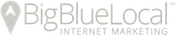 Big-Blue-Local-Internet-Marketing-footer-logo